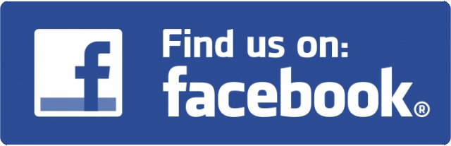 find A Better Way Construction & Roofing on facebook